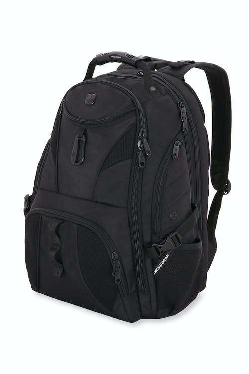 aafe266e1bad80 swissgear-1900-scansmart- laptop-backpack - black- side 3.jpg w 500 auto format