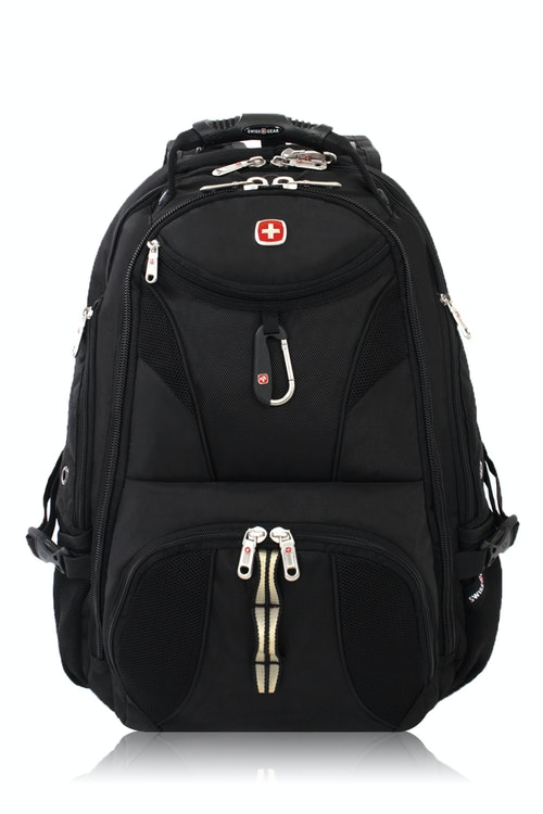 Backpacks For Business, School, Tech & Travel | SWISSGEAR