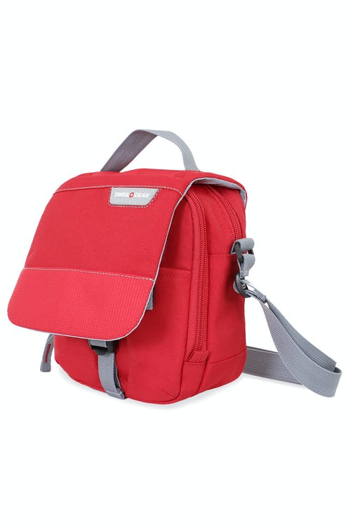 Swissgear 2310 Mini Flap Bag