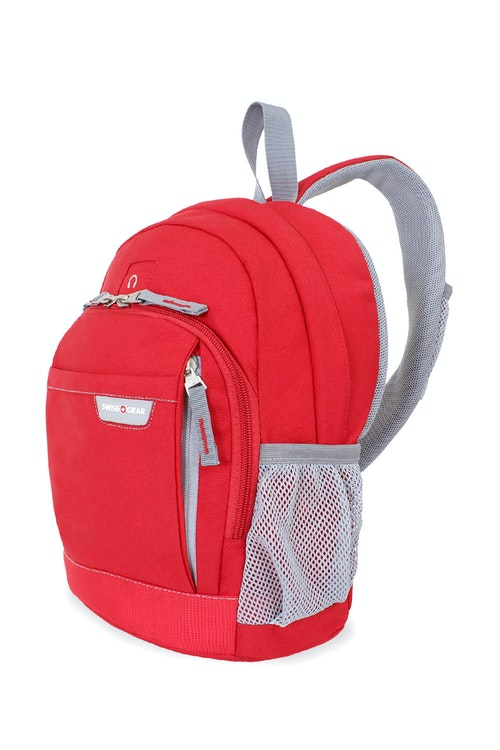 SWISSGEAR 2310 MINI SLING - RED