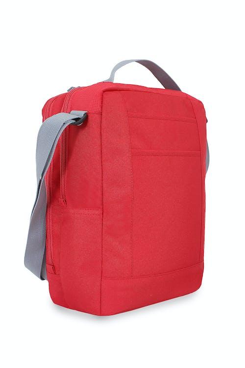 SWISSGEAR 2310 VERTICAL BOARDING BAG TOP WEBBING HANDLE