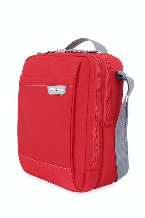 SWISSGEAR 2310 Vertical Boarding Bag