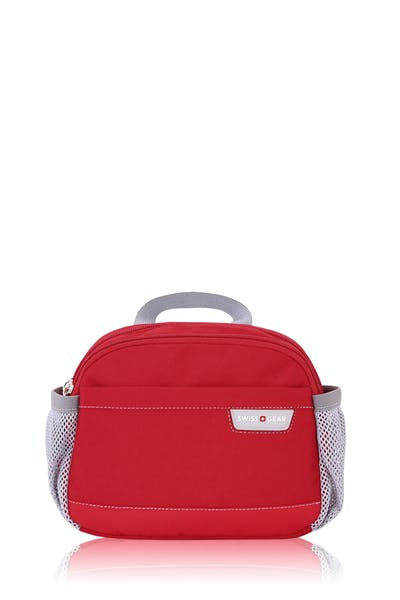 Swissgear 2310 Waist Pack