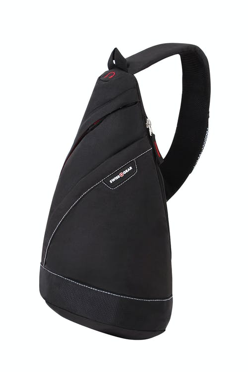 SWISSGEAR 2321 Triangle Sling Bag