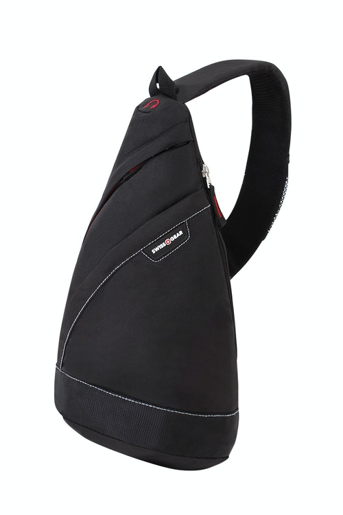 SWISSGEAR 2321 TRIANGLE SLING BAG