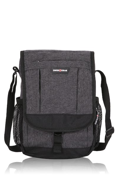 SWISSGEAR 2365 Vertical Travel Bag