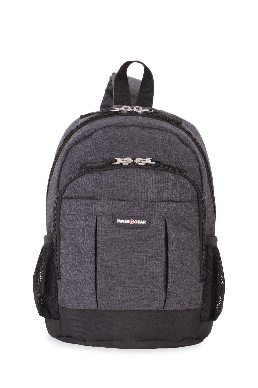 SWISSGEAR 2610 Mono Sling Bag