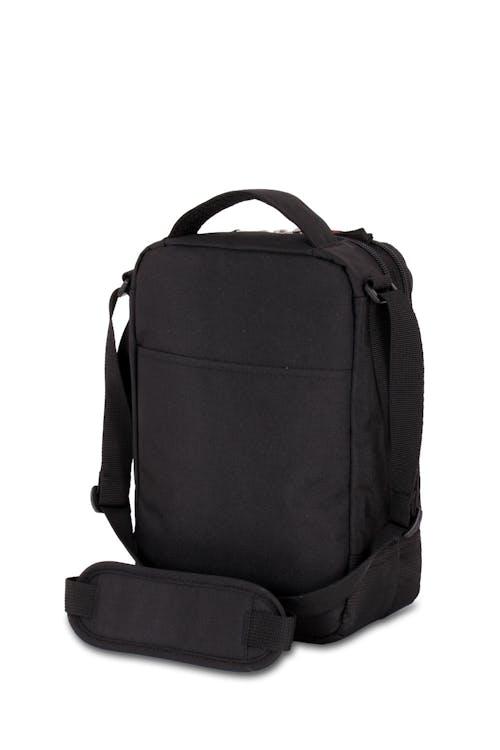 Swissgear 2611 Vertical Boarding Bag Top Loop Handle