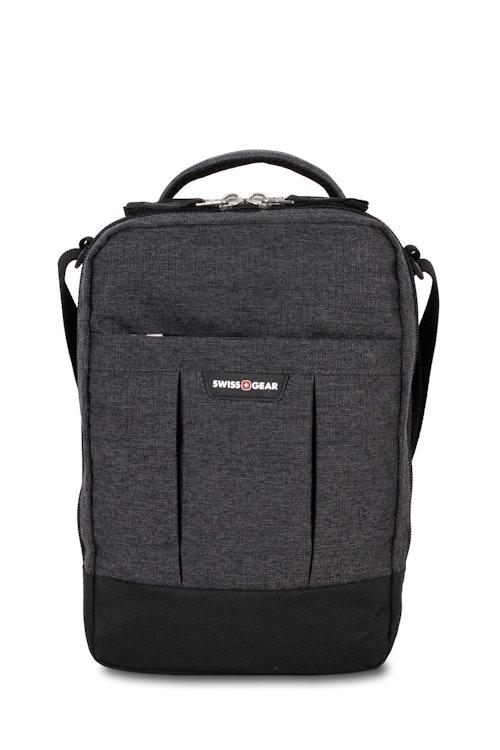 Swissgear 2611 Vertical Boarding Bag