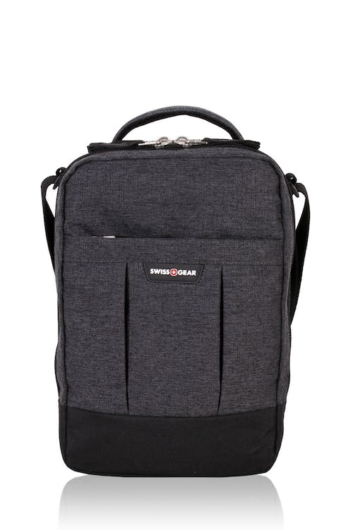 Swissgear 2611 Vertical Boarding Bag