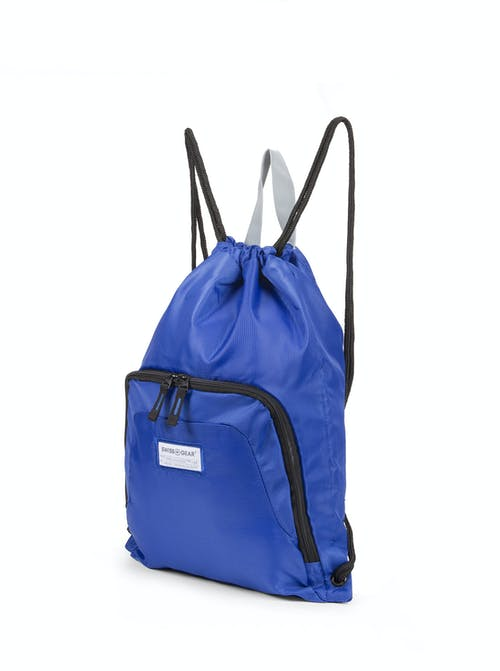 Swissgear 2615 Sports Bag