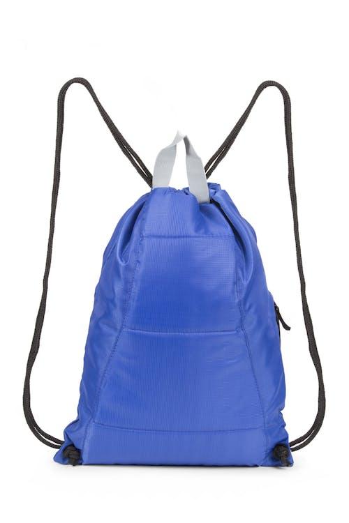 Swissgear 2615 Sports Bag  Comfort-padded, back-support design