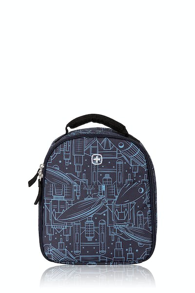 Swissgear 2638 Kids Lunch Bag