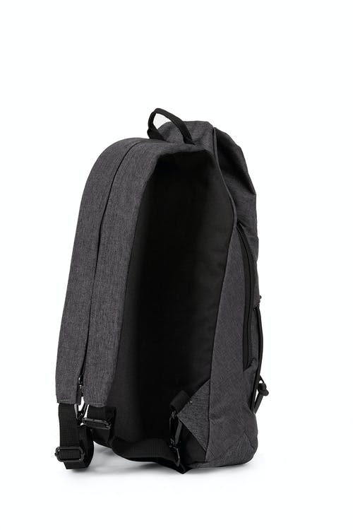 Swissgear Sling Backpack Padded shoulder strap