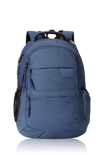 Swissgear 2731 Laptop Backpack