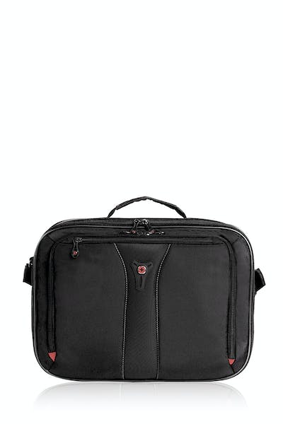 Swissgear Jasper Laptop Case - Black