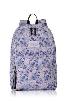 Swissgear 2819 Backpack
