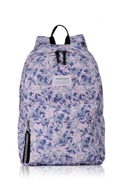 Swissgear 2819 Backpack