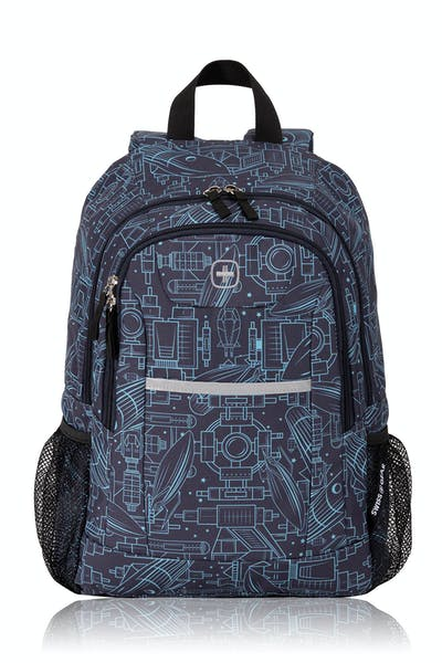 Swissgear 2859 Youth Backpack
