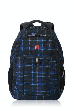 SWISSGEAR 3029 Backpack