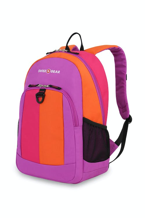 Swissgear 3158 Backpack