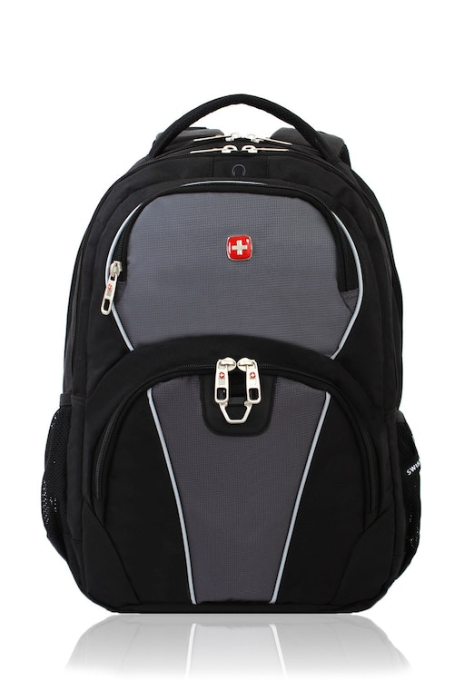 SWISSGEAR 3188 LAPTOP BACKPACK