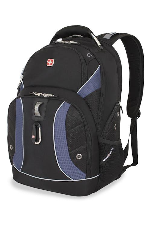 SWISSGEAR 3232 ScanSmart TSA Laptop Backpack