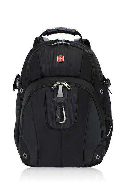 SWISSGEAR 3239 ScanSmart Backpack