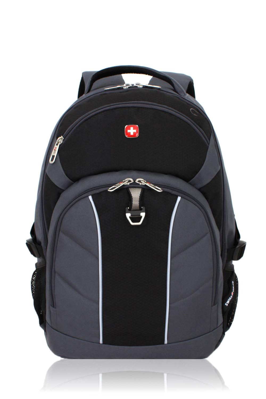 SWISSGEAR 3265 Laptop Backpack