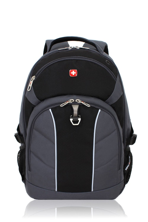 SWISSGEAR 3265 LAPTOP BACKPACK