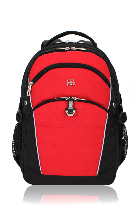 SWISSGEAR 3272 Laptop Backpack