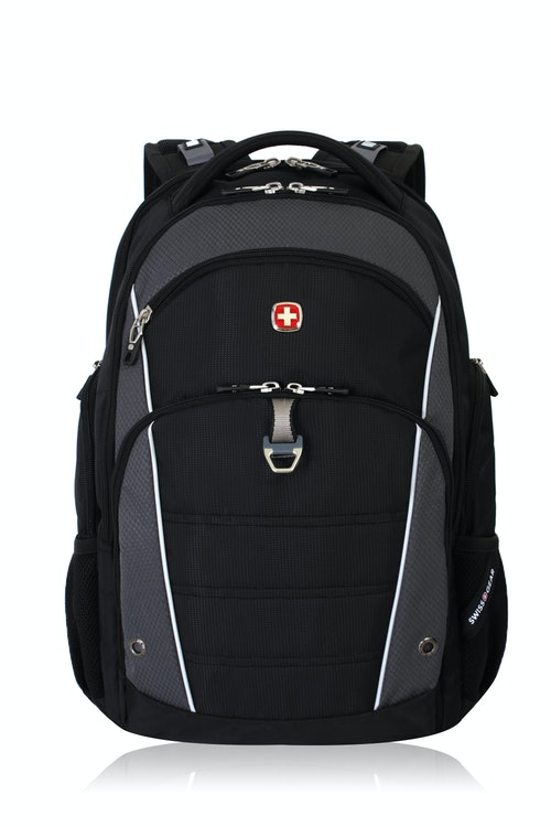 SWISSGEAR 3295-SE Special Edition Laptop Backpack