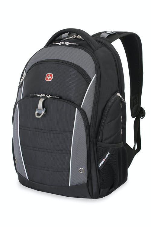 SWISSGEAR 3295 Special Edition Laptop Backpack
