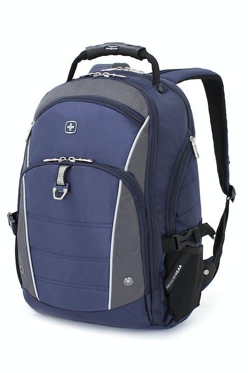 swissgear 3295 deluxe laptop backpack