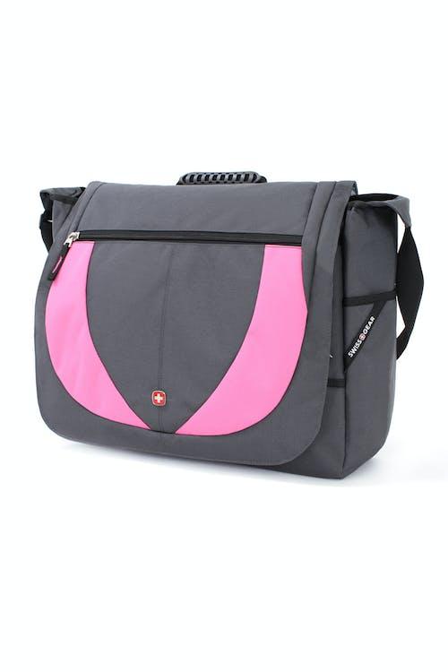 Swissgear 3319 Messenger Bag