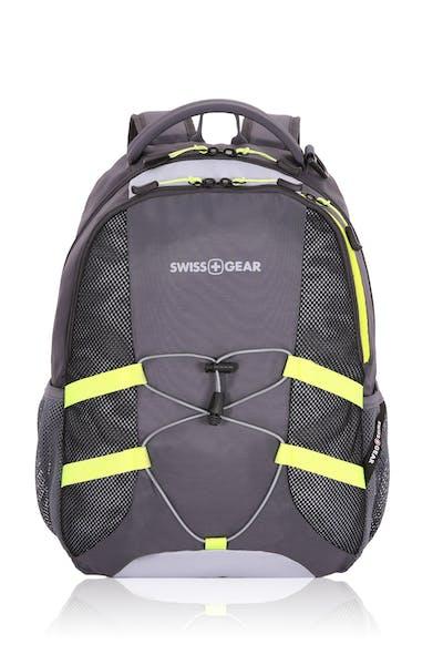 SWISSGEAR 3517 Tablet Backpack