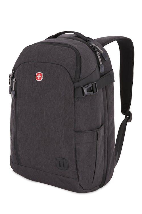 swissgear-3555-backpack-heather-grey-side.jpg w 500 auto format,compress 6830b2c13f