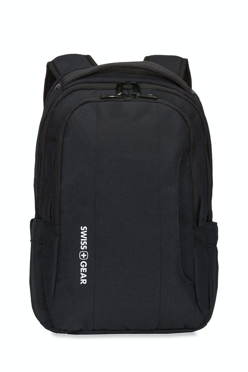 Swissgear 3573 Laptop Backpack - Signature classic SWISSGEAR lining