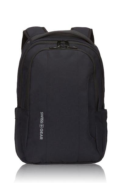 Swissgear 3573 Laptop Backpack