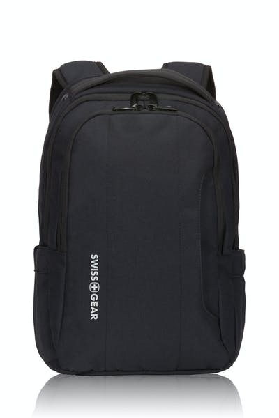 Swissgear 3573 Laptop Backpack