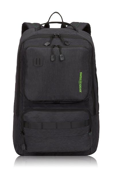 Swissgear 3575 Laptop Backpack