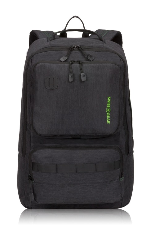 Swissgear 3575 Laptop Backpack