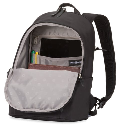 SWISSGEAR 7677 LAPTOP BACKPACK