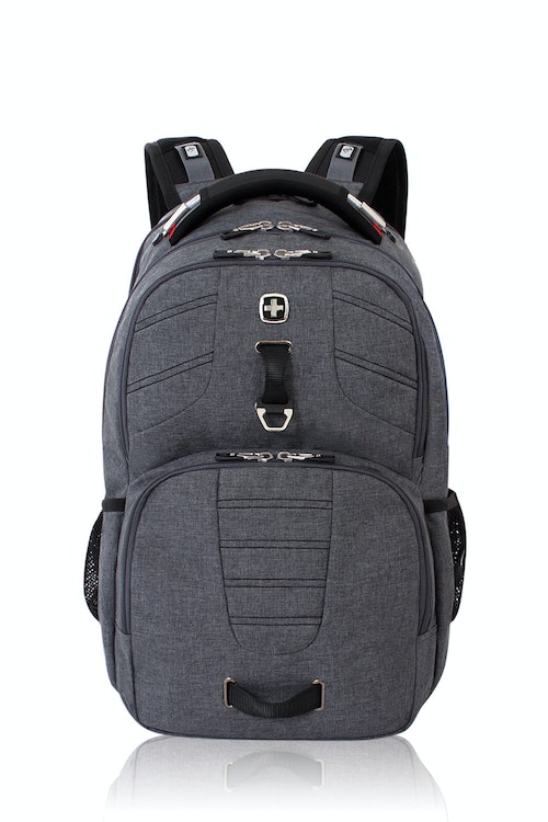 Backpacks, Backpack | Business, School,Travel | SWISSGEAR