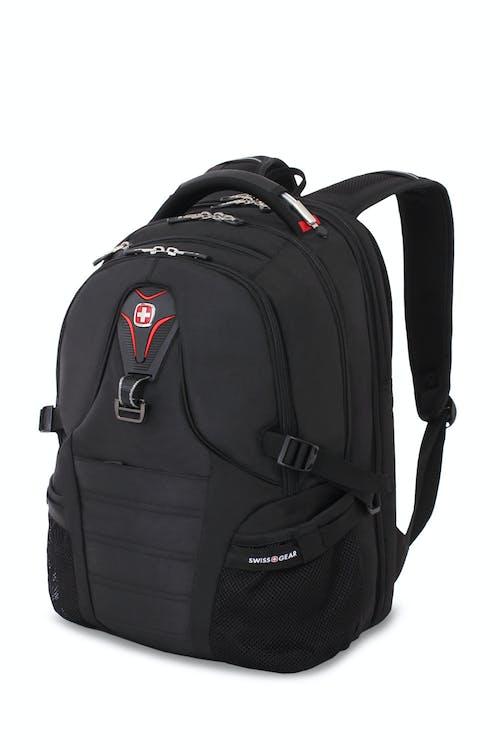 Swissgear 5312 Scansmart Backpack