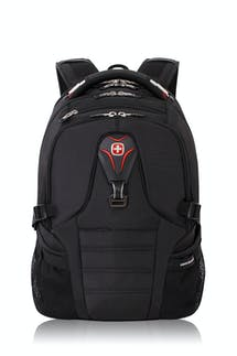 SWISSGEAR 5312 Scansmart Backpack  - Black