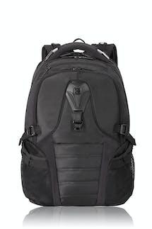 Swissgear 5312 Scansmart Laptop Backpack