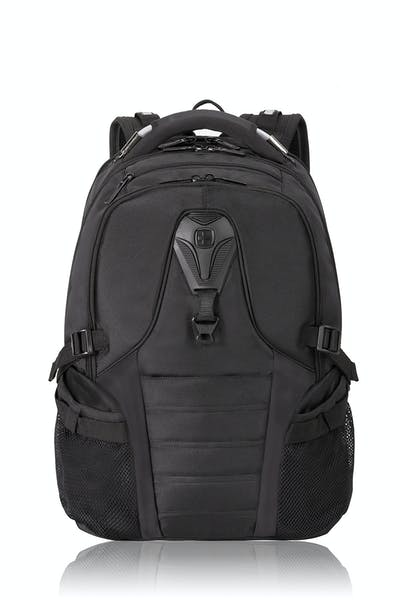 df905ac30e Swissgear 5312 Scansmart Laptop Backpack