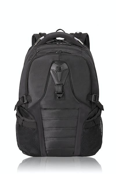 Swissgear 5312 Scansmart Laptop Backpack