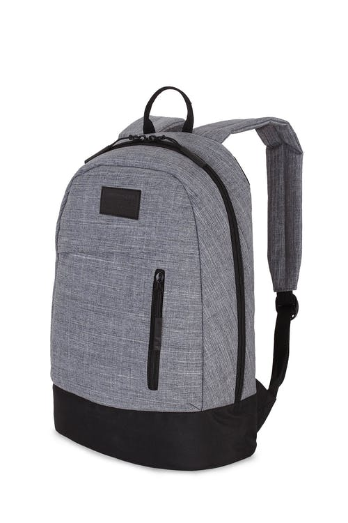 Swissgear 5319 Special Edition Backpack - Urban Heather
